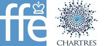 Championnat de France du jeu d'échecs à Chartres du 15 au 23 août 2020